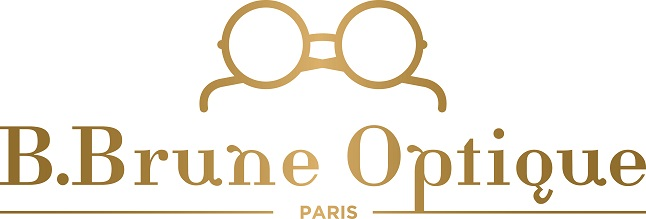 BBRUNE_OPTIQUE_LOGO_VECTOR
